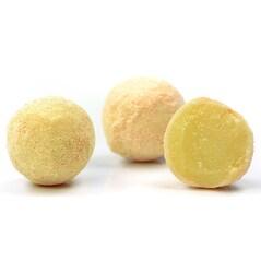 Zahar Efervescent, Sparkling Sugar, 750g - SOSA3
