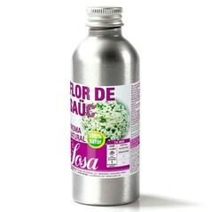 Aroma Naturala de Flori de Soc, 50g - SOSA