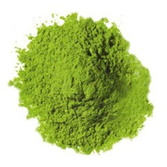 "Ceai Verde Matcha ""C"" Japonez, Pudra, BIO, 350g - SOSA"