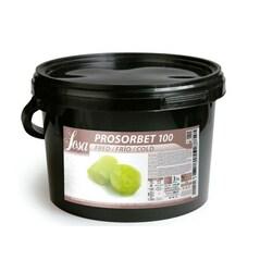 ProSorbet 100 Cold, 15 Kg - SOSA