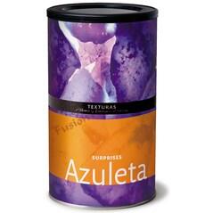 """Azuleta """"Surprises"""" TEXTURAS Albert y Ferran Adria"""