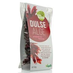 "Alge Dulse, ""Bacon Vegan"", BIO, 50g - Maris Algen"