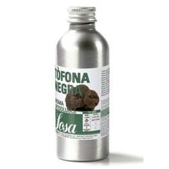 Aroma Naturala de Trufe Negre, Liposolubila, 50g - SOSA