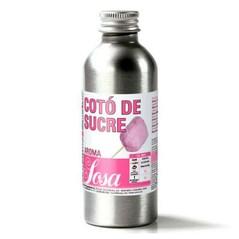 Aroma de Vata de Zahar, 50 g - SOSA