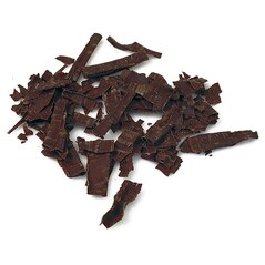 Aschii de Ciocolata Neagra, Decor 3D, 2Kg - Dreidoppel