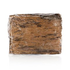 Pergament din Coaja de Copac (Australian Paperbark), 25 x 35cm, 3 - 5 foi