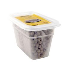 Bile Ceramice pentru Coacere in Orb, 1Kg - Matfer1