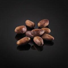 Boabe de Cacao de Columbia Integrale, 70g - Le Comptoir des Poivres1
