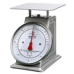 Cantar Mecanic de Laborator (10 Kg/50 g) - Matfer
