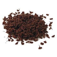 Carlionti din Ciocolata cu Lapte, 2,5Kg