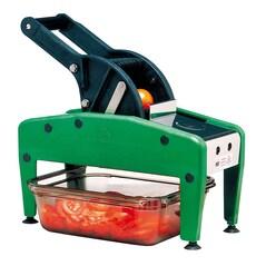 Feliator pentru Tomate, Manual - Matfer