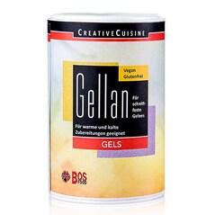 Gellan, Gelifiant, 150g - Creative Cuisine