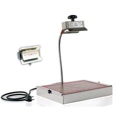 Lampa pentru Zahar, 500W - Matfer