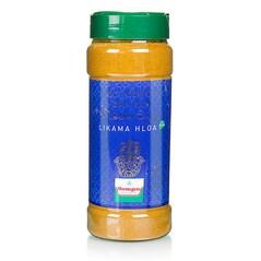 Likama Hloa, Condiment Dulceag-Picant, Pudra, 300g - Verstegen