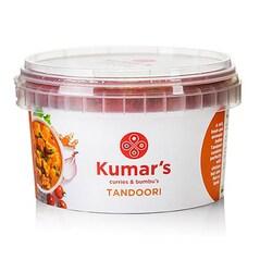 Pasta Tandoori, 500g - Kumar's