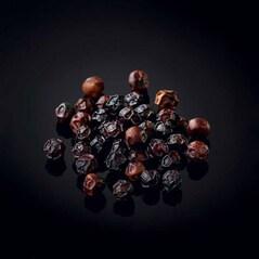 Piper Rosu Aromatizat cu Cacao, Madagascar, 80g - Le Comptoir des Poivres