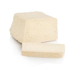 Real Nigari Tofu, BIO, 300g - Viana