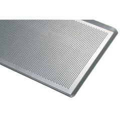 Tava Perforata din Aluminiu, 53 x 32,5m - Matfer