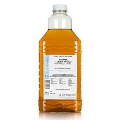 Aroma Chart'Orange, tip Grand Marnier, 50% vol., 2 litri - La Carthaginoise