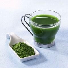 Ceai Matcha de Nishio (Aichi), Premium, BIO, 1Kg - Maruyama, Japonia