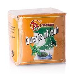 Ceai Verde cu Flori de Iasomie, 1Kg