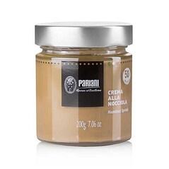 Crema cu Alune de Padure de Piemonte IGP, 200g - Pariani