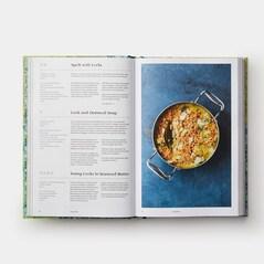 The Irish Cookbook - Jp McMahon