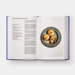 The Jewish Cookbook - Leah Koenig