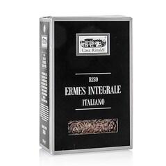Orez Brun Integral (Ermes Integrale), 500g - Casa Rinaldi