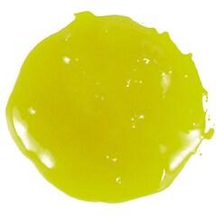 Pasta Concentrata de Lime, Naturala, 500g - SOSA