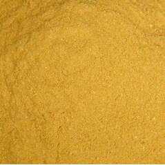 Pudra de Mango, cu Amidon de Porumb, 1Kg - Atom