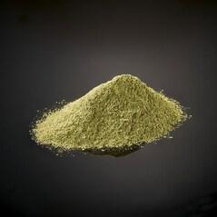 Pudra din Frunze de Kaffir-Lime, 70g - Le Comptoir des Poivres