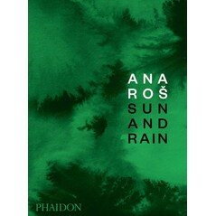 Sun and Rain - Ana Ros