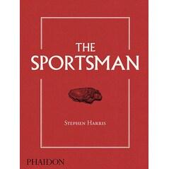The Sportsman- Stephen Harris