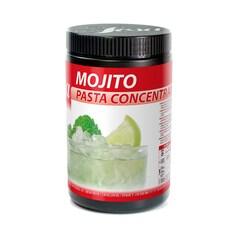 Pasta Concentrata de Mojito 1,2Kg - SOSA