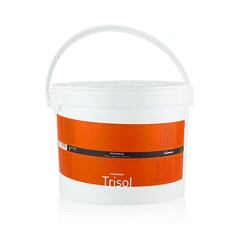 Trisol, Fibre Solubile din Grau, 4Kg - TEXTURAS Albert y Ferran Adria