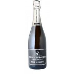 Champagne AOC Billecart Salmon Brut Reserve Nebuchadnezzar, 12% vol., 15litri