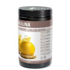 Inulina, Hot, 500g - SOSA