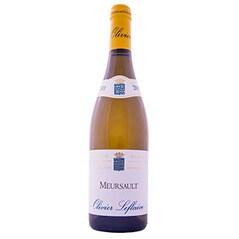 Mersault, AOC Bourgogne, 2014, 750ml - Olivier Leflaive, Franta