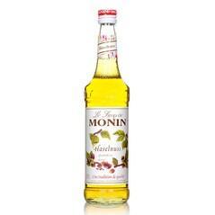 Sirop de Alune de Padure, 700 ml - Monin