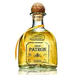 Tequila Anejo, 40% vol., 1litru - Patron, Mexic