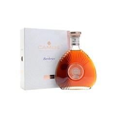 Cognac XO Borderies, Family Reserve, 40% vol., 700ml - Camus, Franta