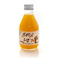 Suc de Shiranui, 180ml - Ito Noen, Japonia
