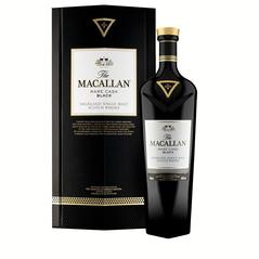 Whisky Single Malt Rare Cask (Black), 48% vol., 700ml - Macallan, Scotia