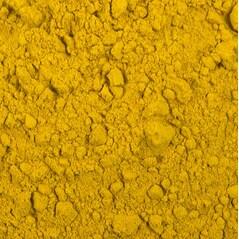 Curcuma (Turmeric) Pudra, 1Kg