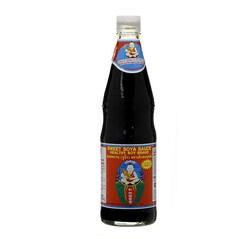 Sos de Soia - Shoyu, Dulce, cu Zahar, Siropos, 700ml - Healthy Boy Brand
