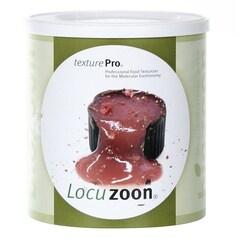 Guma Caruba (E410), Locuzoon, TexturePro, 250g - BioZoon