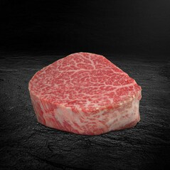 Ozaki Wagyu Beef Chateaubriand, Congelat, cca. 450g - Japonia