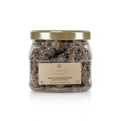 Zbarciogi Uscati - Morchella Conica , Specials, 125 g - Plantin, Franta