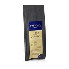 Cafea Jamaica, Boabe, BLUE MOUNTAIN, 100 g